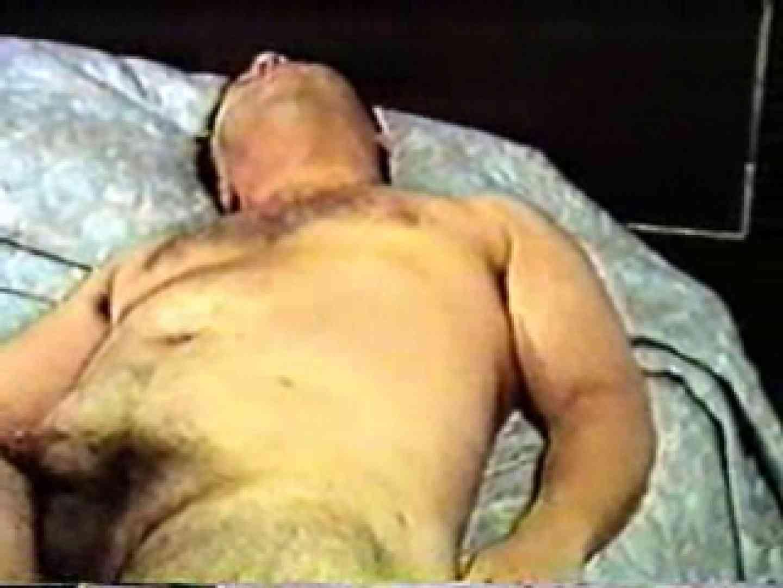 おっさん達のディープファック! 中年のゲイ達 | 男同士でセックス  15枚 11