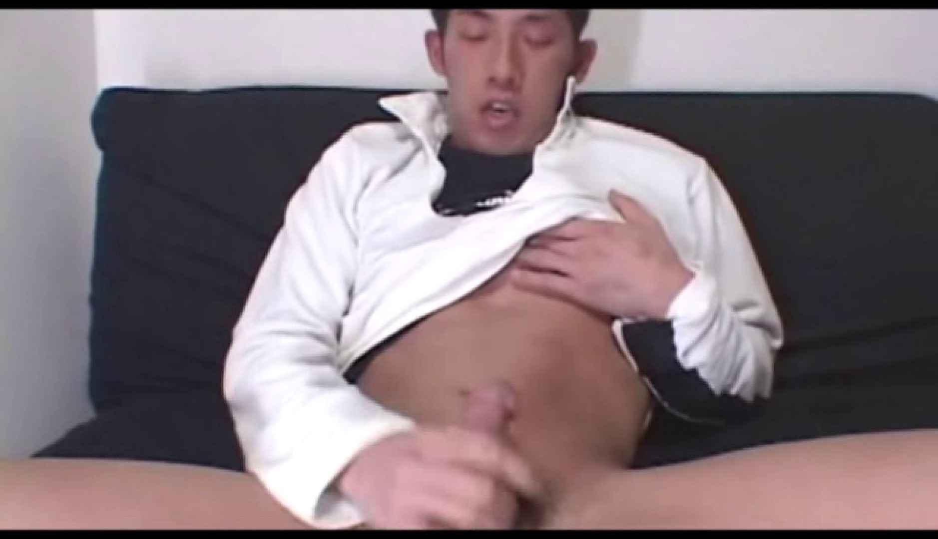 イケメンダブルス!Vol.05 アナル天国 | エロすぎフェラ  13枚 8