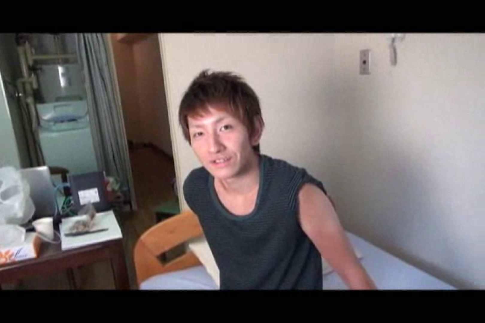 ONA見せカーニバル!! Vol2 オナニー   シコシコ  15枚 7