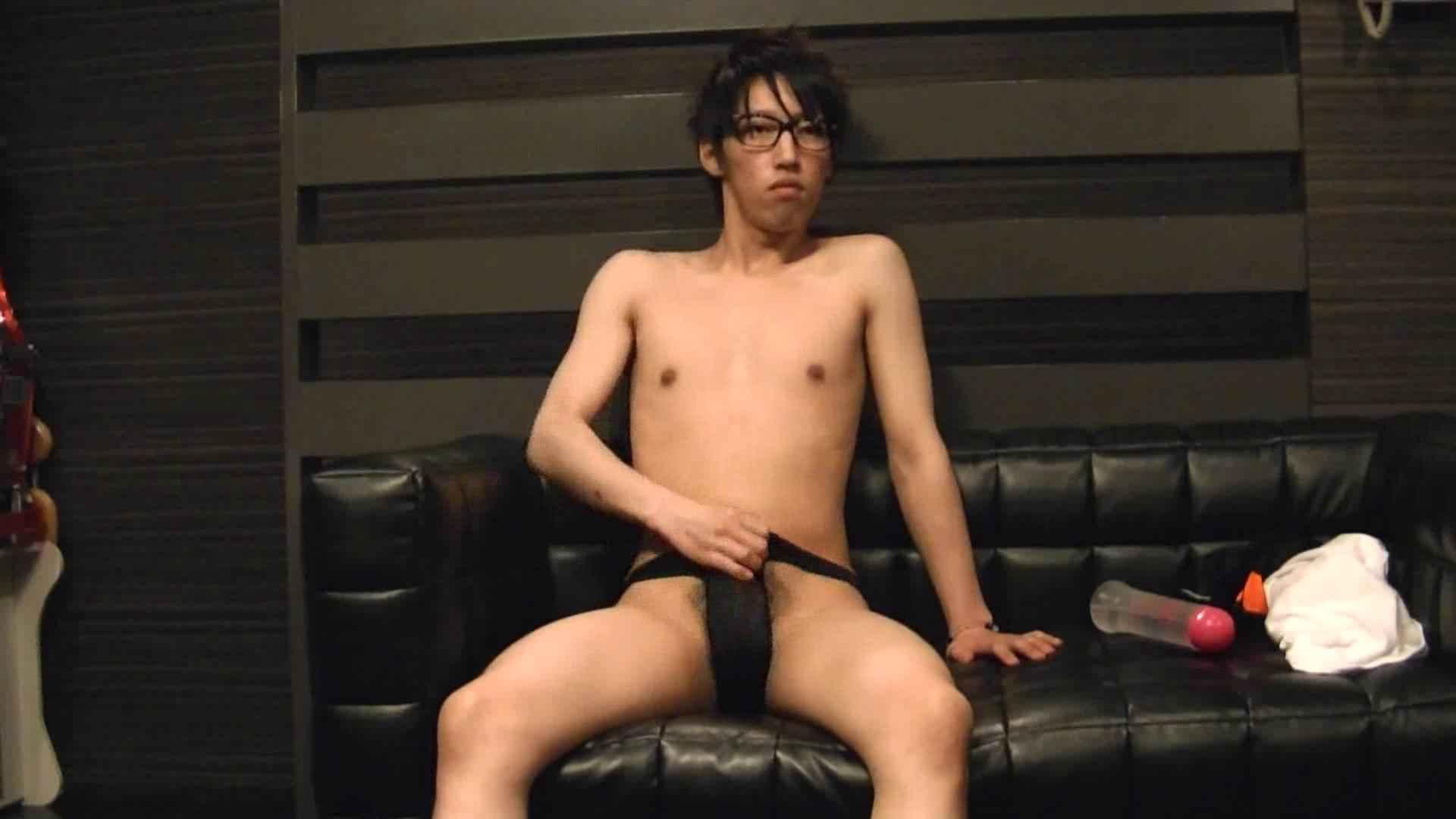 ONA見せカーニバル!! Vol3 オナニー | 男同士  11枚 5