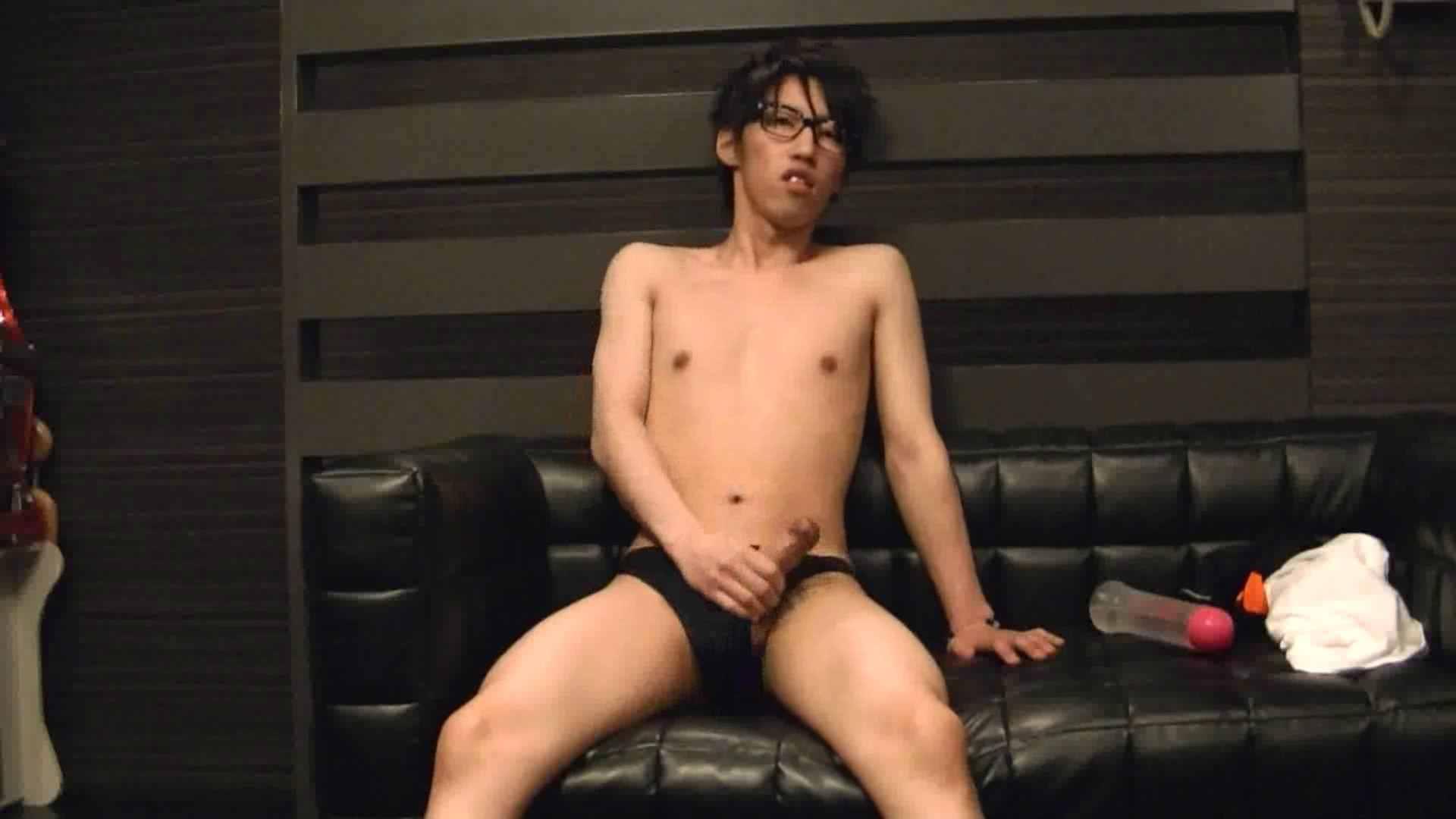 ONA見せカーニバル!! Vol3 オナニー | 男同士  11枚 6