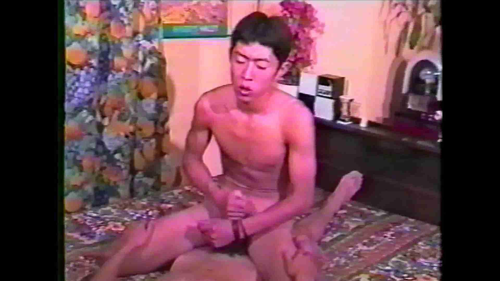 GAYBOY宏のオカズ倉庫Vol.12-2 ペニス大好き | GAY  12枚 10