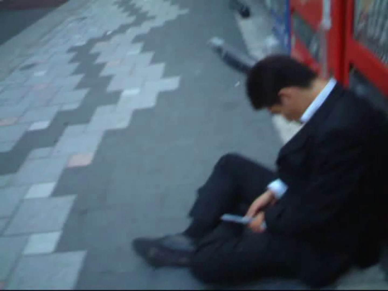 投稿 マコっさんの悪戯日記 File.10 エロ | 悪戯  13枚 10