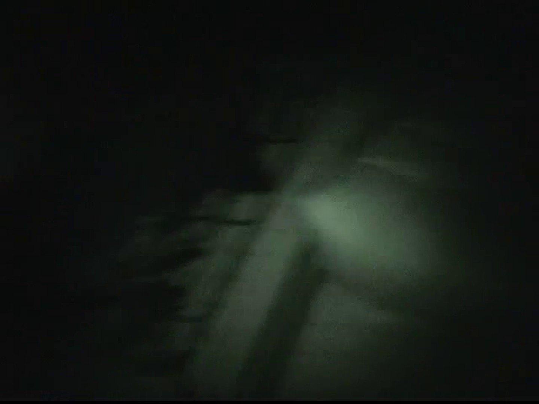 投稿 マコっさんの悪戯日記 File.19 エロ   イケメンのセックス  9枚 8