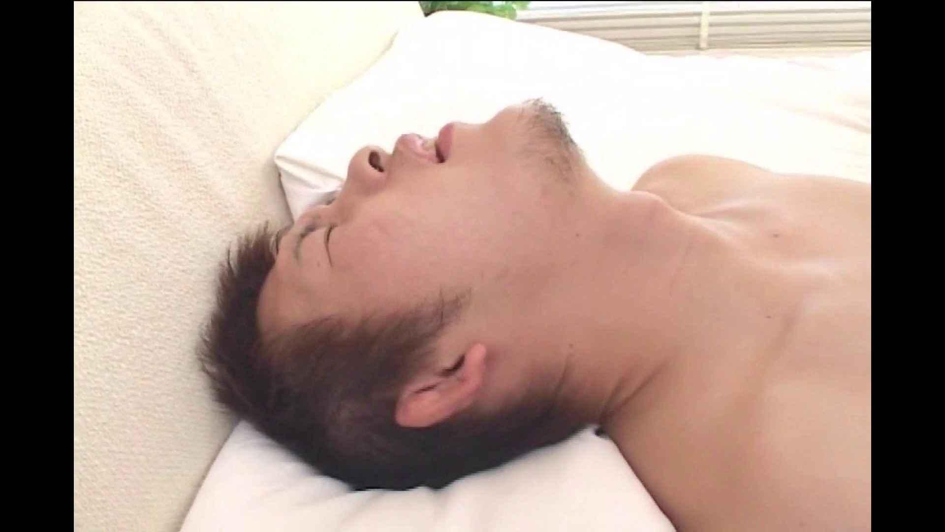 イケイケMEN'SCLUB vol.30後半 男同士 | エロ  12枚 11