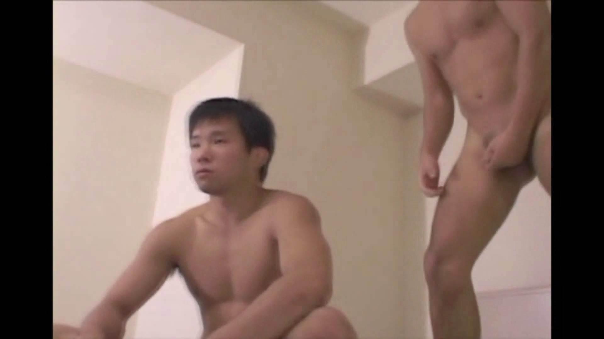 イケイケMEN'SCLUB vol.40前半 男同士 | エロ  11枚 6