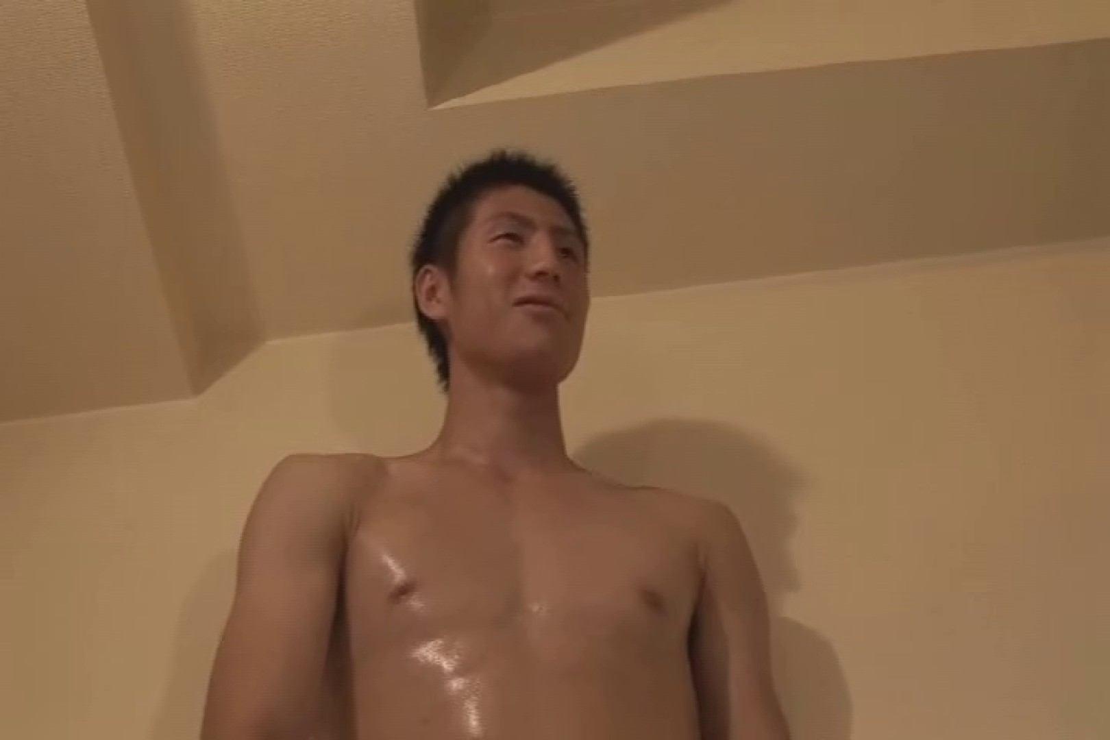 暴れん棒!!雄穴を狙え!! vol.04 竿   突き上  12枚 5