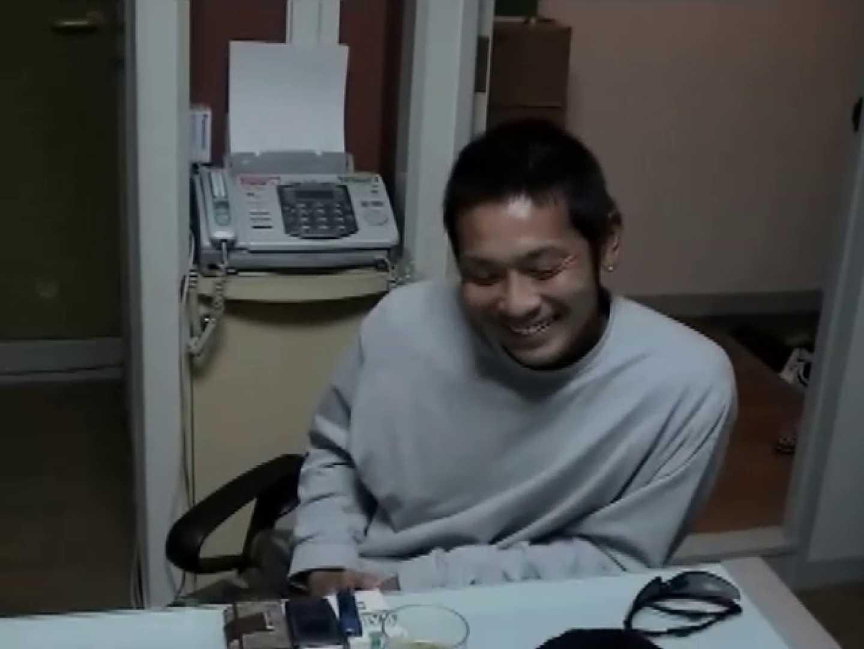 浪速のケンちゃんイケメンハンティング!!Vol01 オナニー | イケメンのセックス  13枚 1
