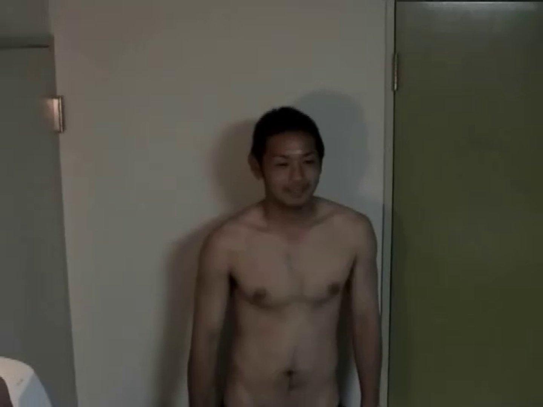 浪速のケンちゃんイケメンハンティング!!Vol01 オナニー | イケメンのセックス  13枚 4