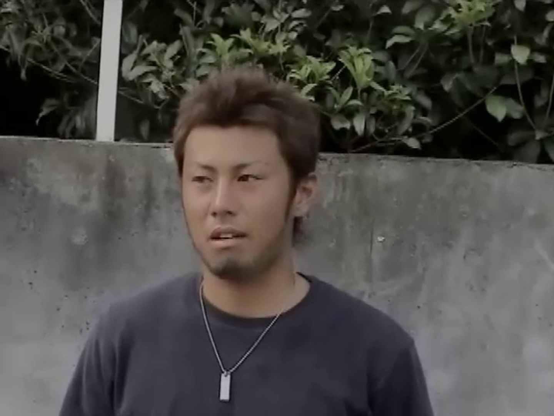浪速のケンちゃんイケメンハンティング!!Vol12 オナニー | エロすぎフェラ  10枚 2
