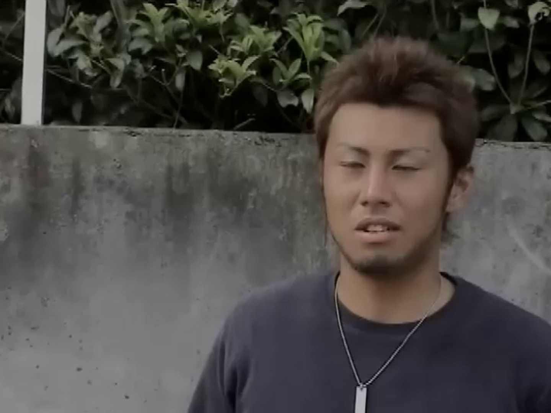 浪速のケンちゃんイケメンハンティング!!Vol12 オナニー   エロすぎフェラ  10枚 3