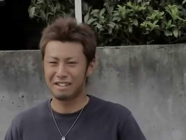 浪速のケンちゃんイケメンハンティング!!Vol12 オナニー   エロすぎフェラ  10枚 4