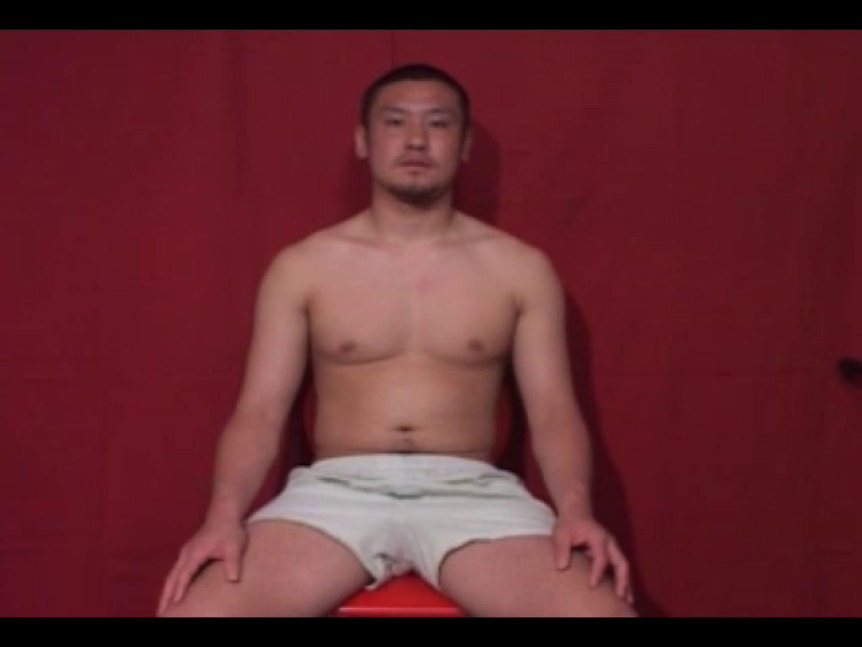 イケメンぶっこみアナルロケット!!Vol.05 アナル天国 | イケメンのセックス  15枚 1