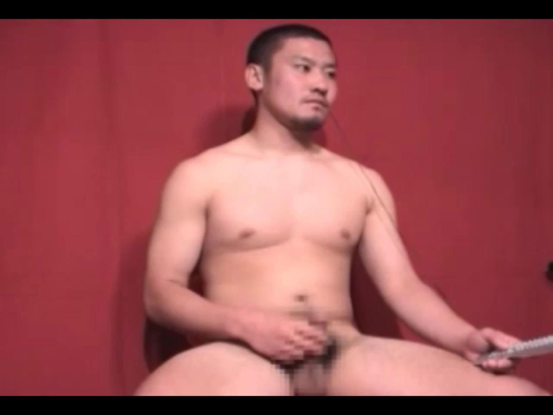イケメンぶっこみアナルロケット!!Vol.05 アナル天国 | イケメンのセックス  15枚 3
