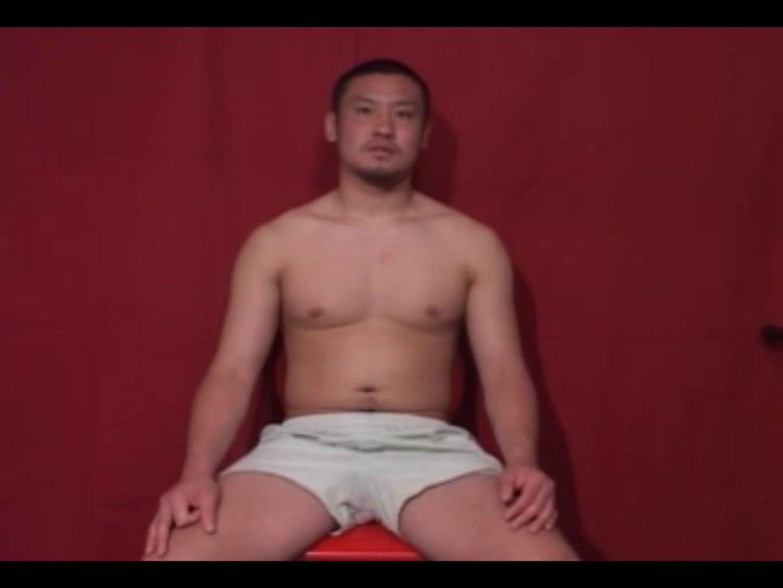 イケメンぶっこみアナルロケット!!Vol.05 アナル天国 | イケメンのセックス  15枚 8