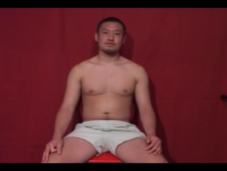 イケメンぶっこみアナルロケット!!Vol.05 アナル天国 | イケメンのセックス  15枚 9
