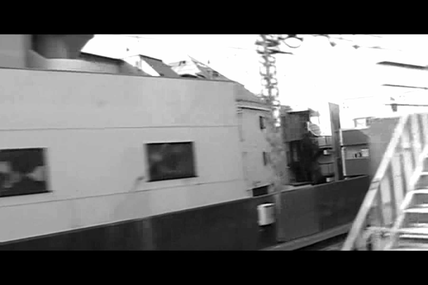 Crazy野郎!!~恥感train~前編 男同士 | イケメンのセックス  11枚 11