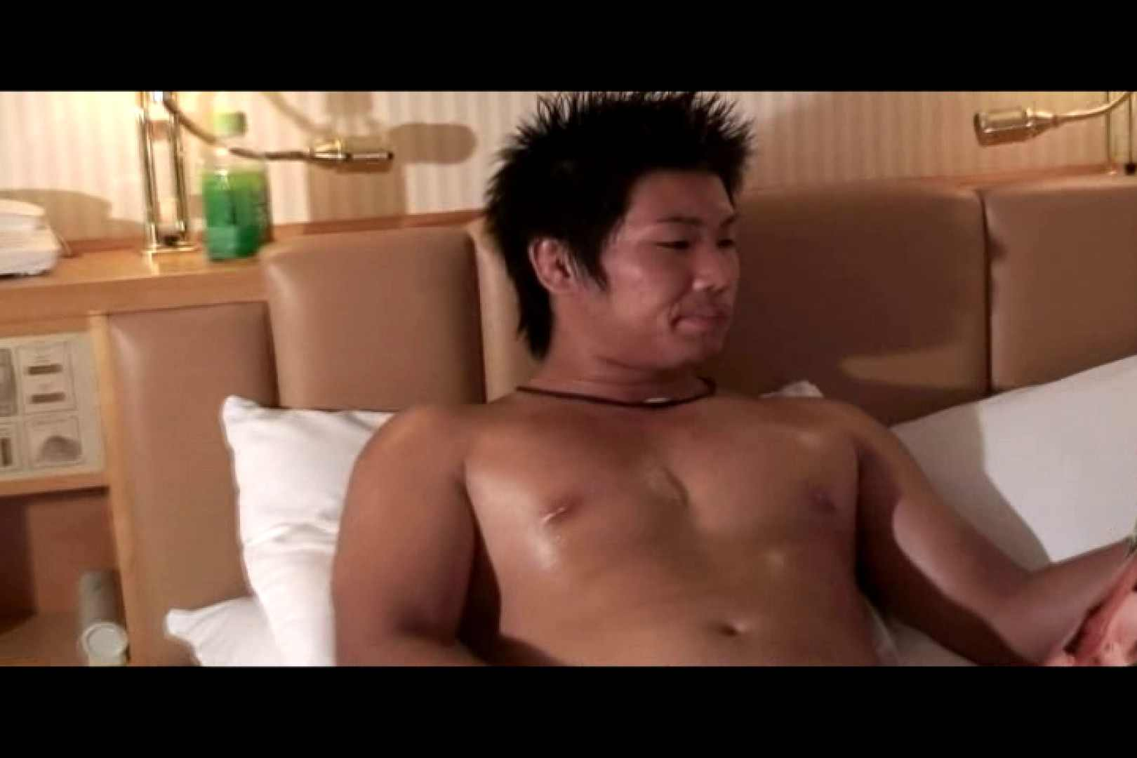 Bistro「イケメン」~Mokkori和風仕立て~vol.03 受け | 男の着替え  10枚 8