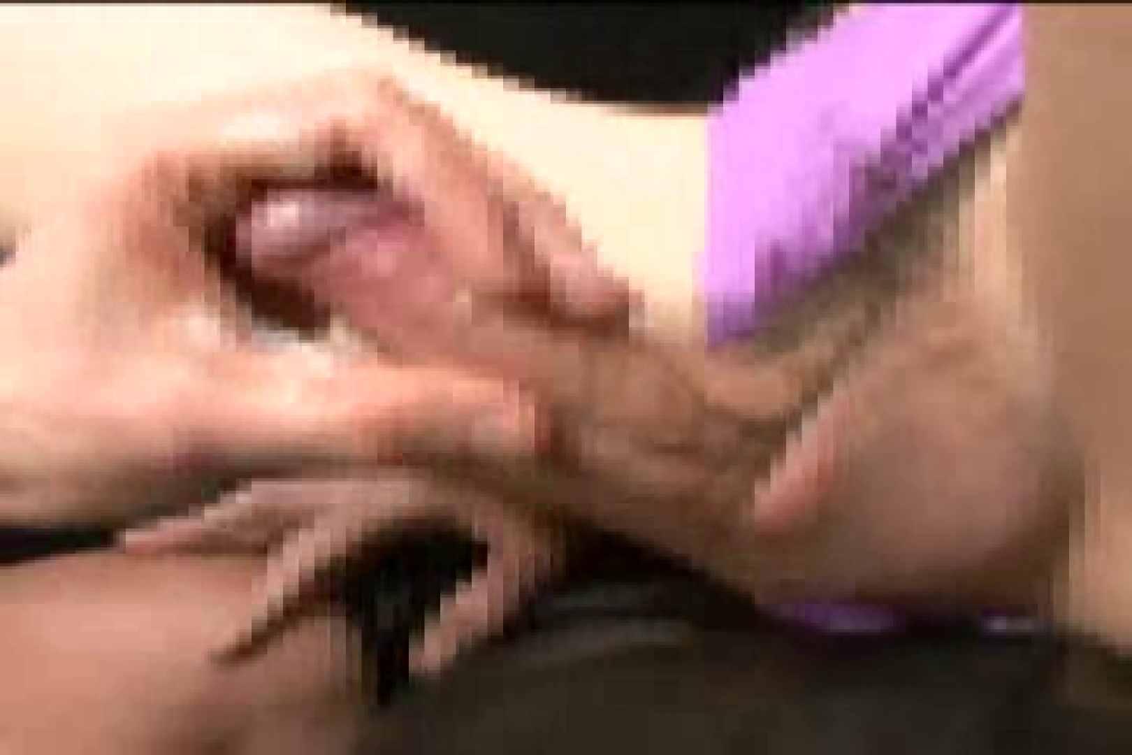 美男子包茎事情調査 VOL.3 男の包茎 | 男同士  11枚 10