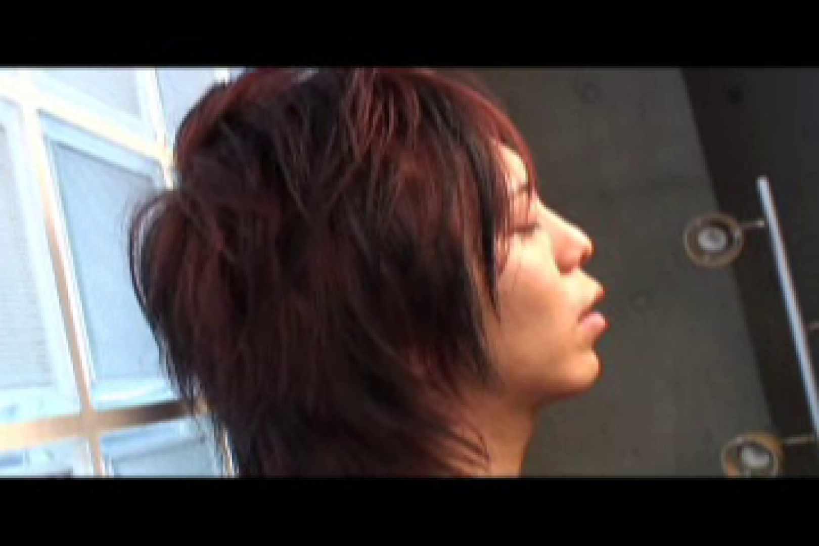 イケメン,s VOL.3 ディープキス   Wフェラ  15枚 14