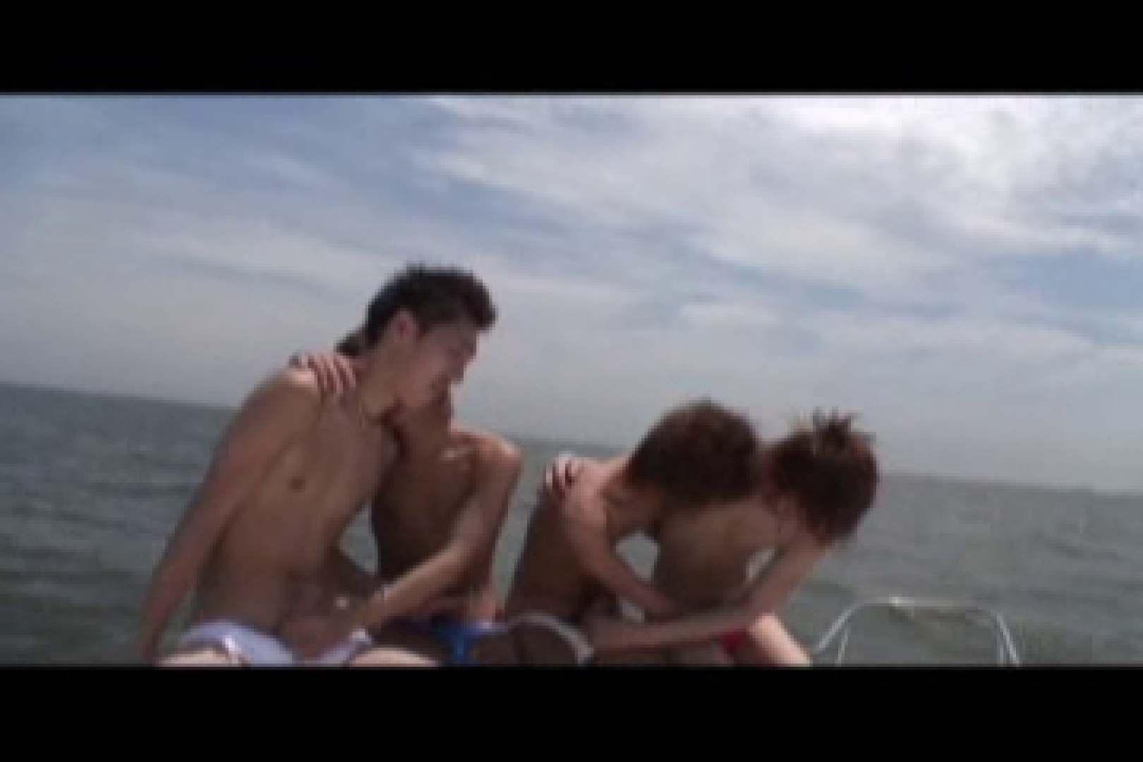 イケメン,s VOL.7 オナニー | エロすぎフェラ  12枚 8