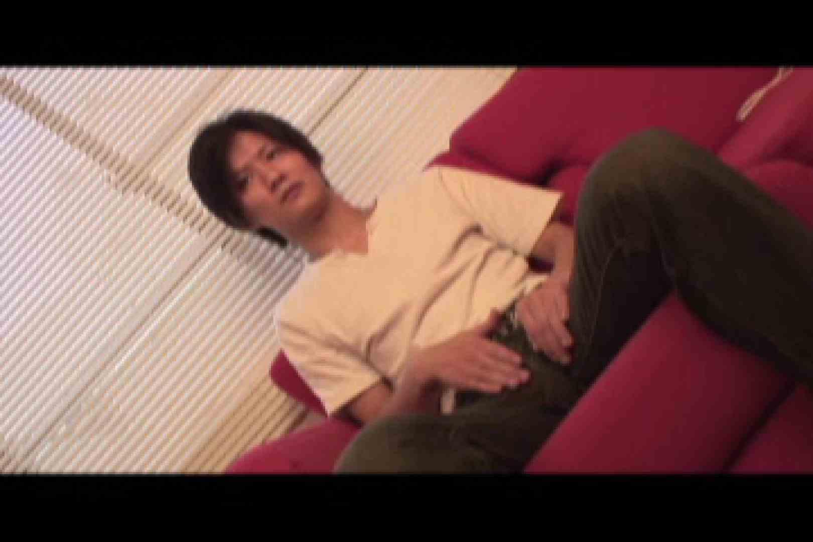 イケメン,s VOL.12 マッチョ | オナニー  10枚 7