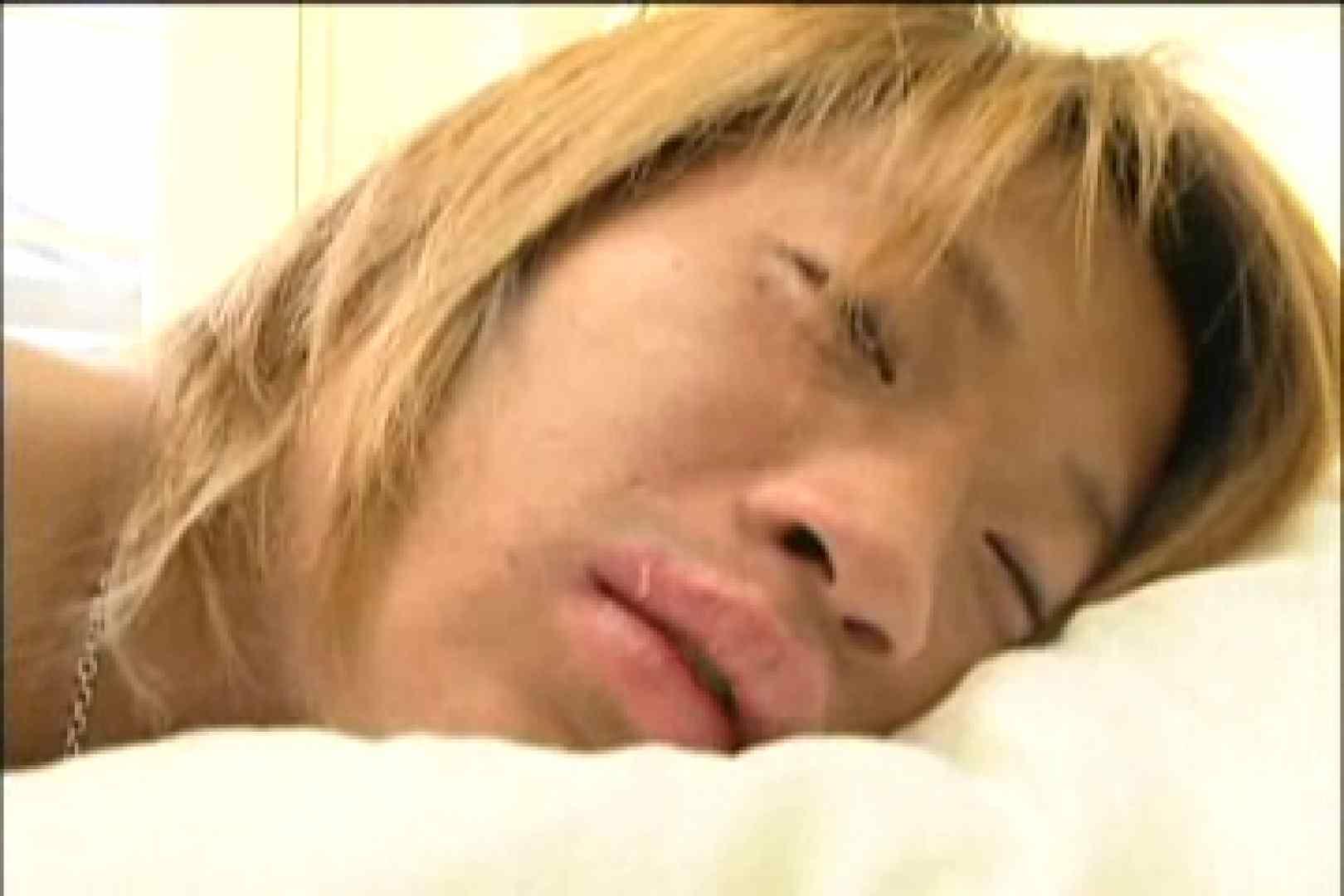 イケメン☆パラダイス〜男ざかりの君たちへ〜vol.12 エロすぎフェラ   男同士  12枚 11