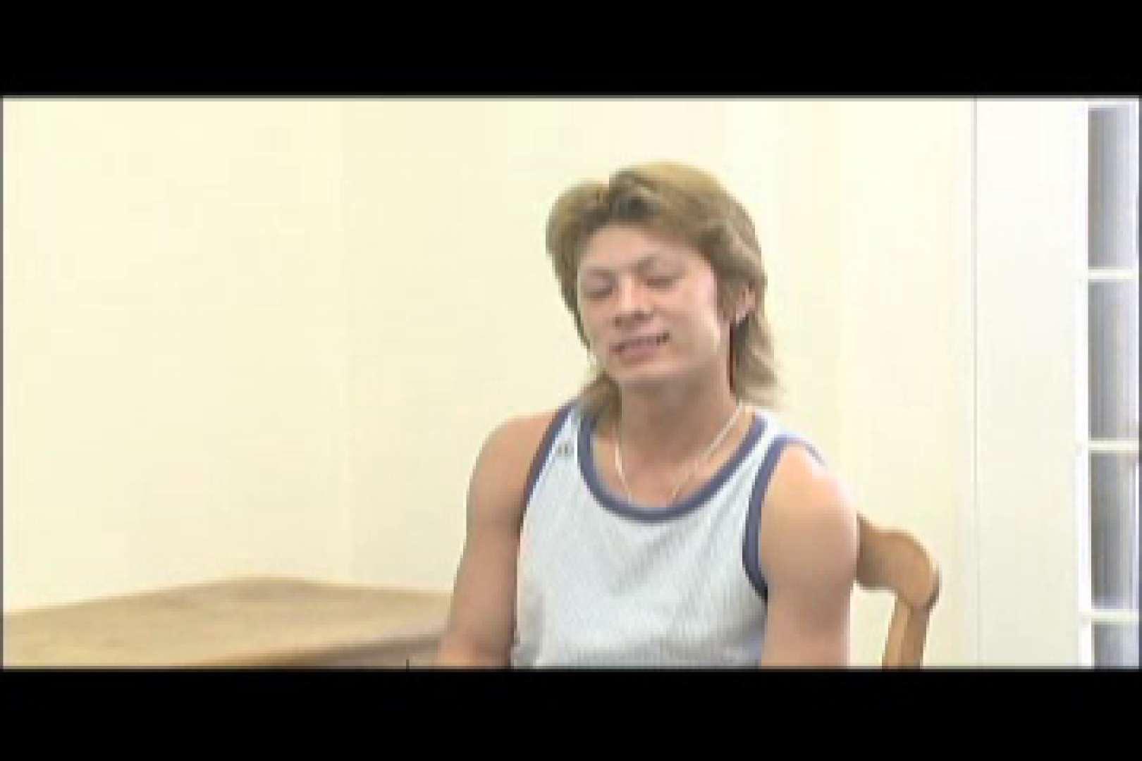 イケメン☆パラダイス〜男ざかりの君たちへ〜vol.15 エロすぎフェラ | ケツマン  10枚 2
