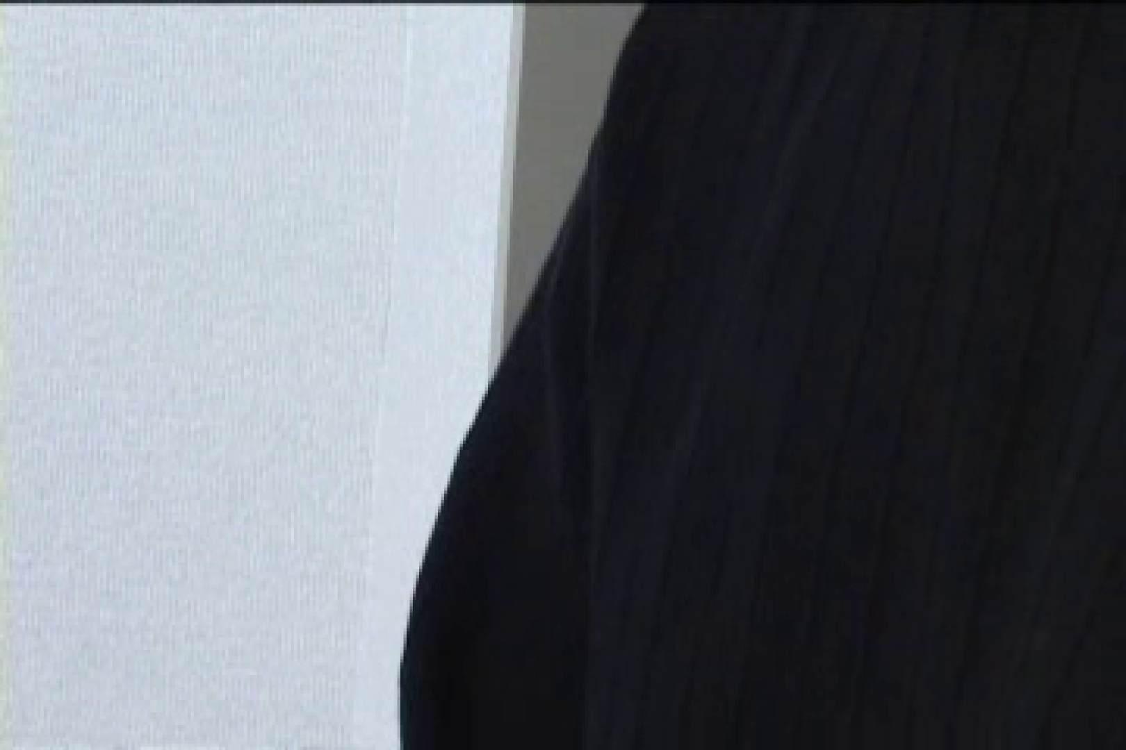 ノンケ君?まさかの初体験!!大学生のPVFile.first day イケメンのセックス | 男の大学生  14枚 14
