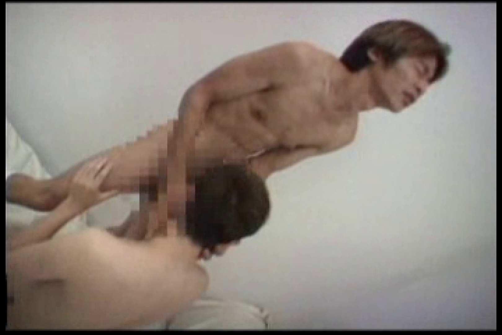Nostalgic various fucks.vol.12 ゲイカップル | ペニス大好き  15枚 12