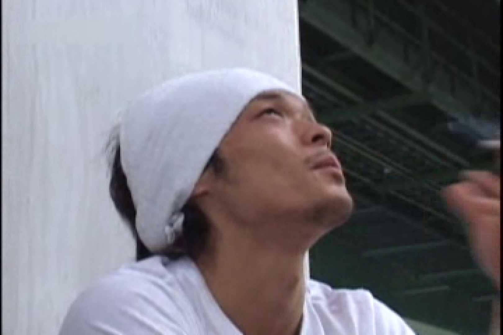 【期間限定】大集合!!カッコ可愛いメンズの一穴入根!!vol.57 アナル天国   射精  9枚 1