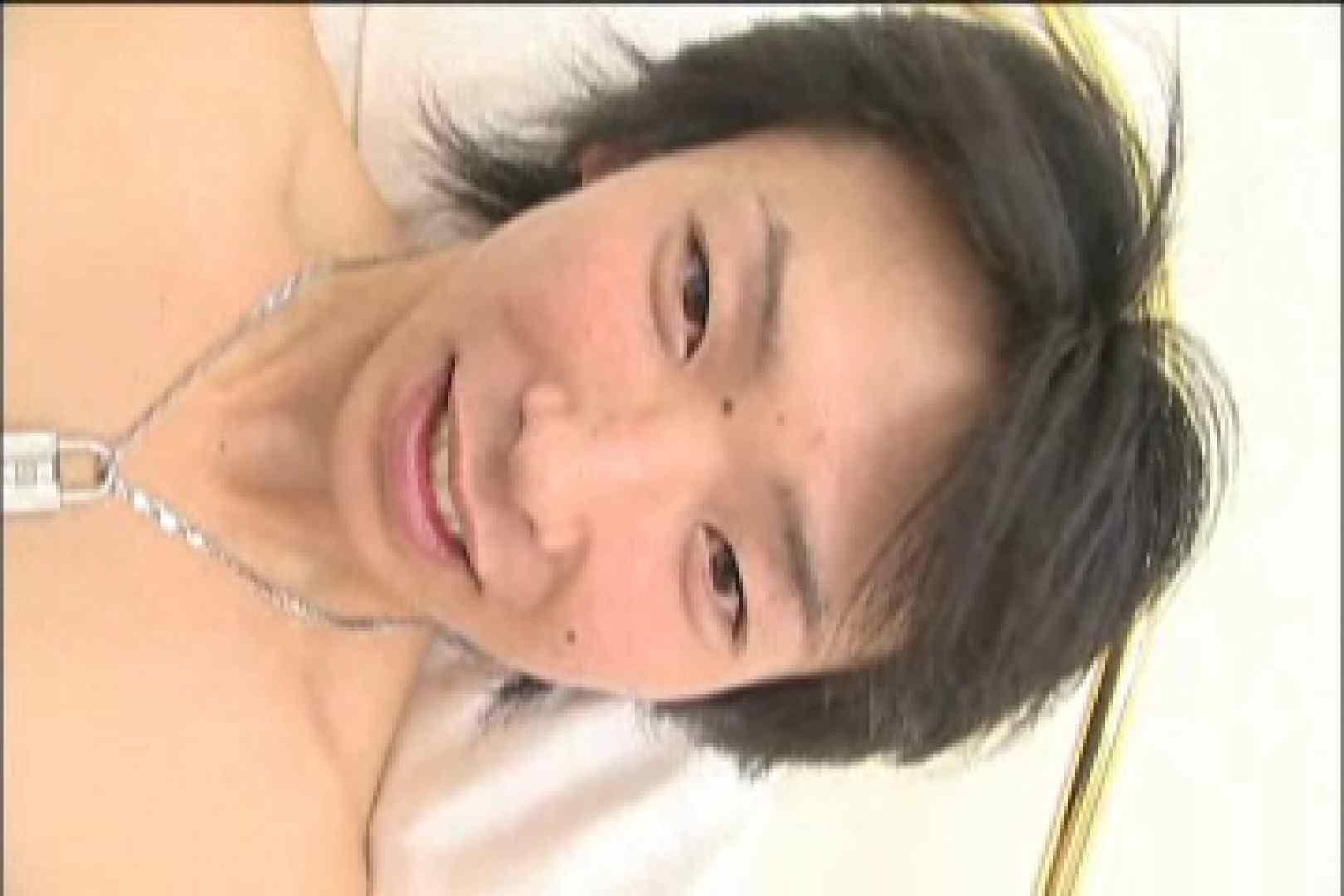 イケメン☆パラダイス〜男ざかりの君たちへ〜vol.41 イケメンのセックス | ケツマン  12枚 7