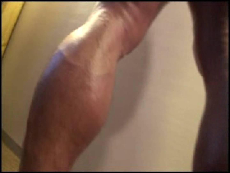 SUPER MUSCLE GAIN!!〜鋼鉄の筋肉〜vol.02  肉 | エロすぎフェラ  12枚 6