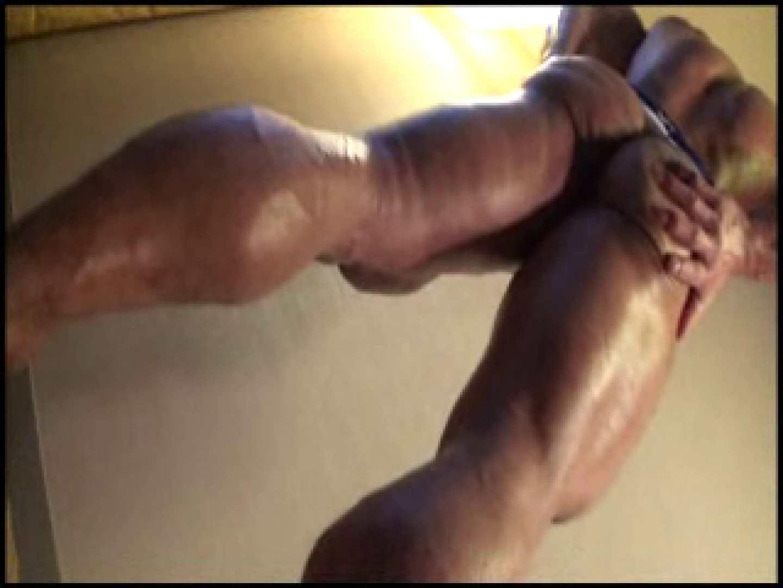SUPER MUSCLE GAIN!!〜鋼鉄の筋肉〜vol.02  肉 | エロすぎフェラ  12枚 7