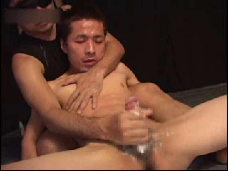 【期間限定】大集合!!カッコ可愛いメンズの一穴入根!!.VOL63 イケメンのセックス   0  9枚 3