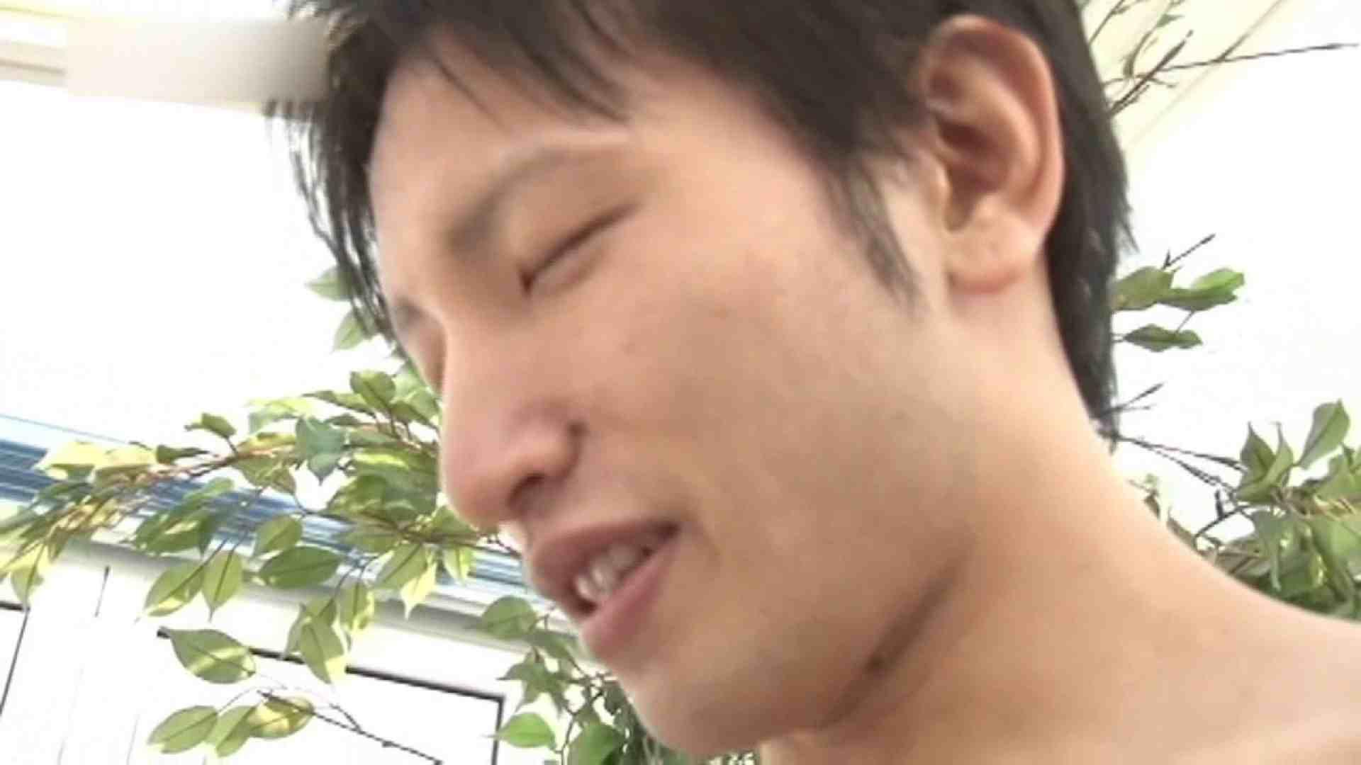 【期間限定】大集合!!カッコ可愛いメンズの一穴入根!!.VOL73 イケメンのセックス | アナル天国  15枚 2