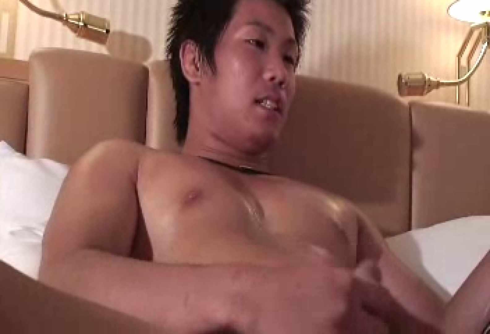 スリ筋!!Nice Finish!!vol.02 オナニー | 射精  11枚 2