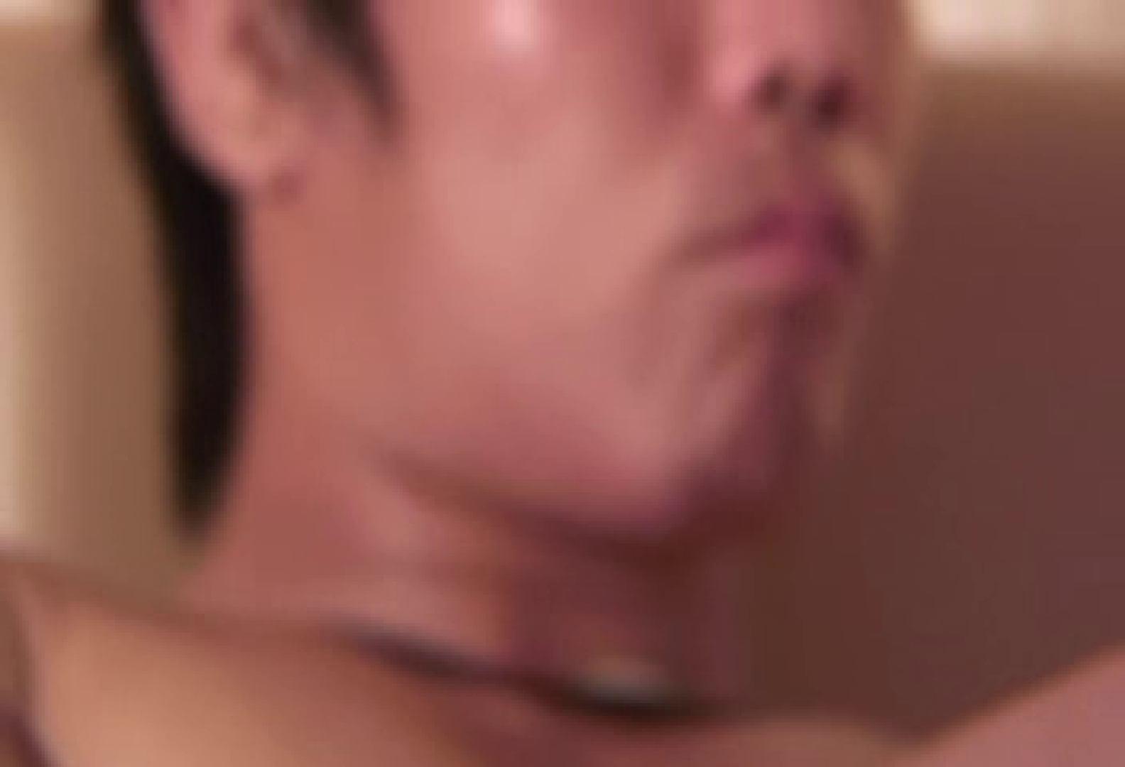 スリ筋!!Nice Finish!!vol.02 オナニー | 射精  11枚 11
