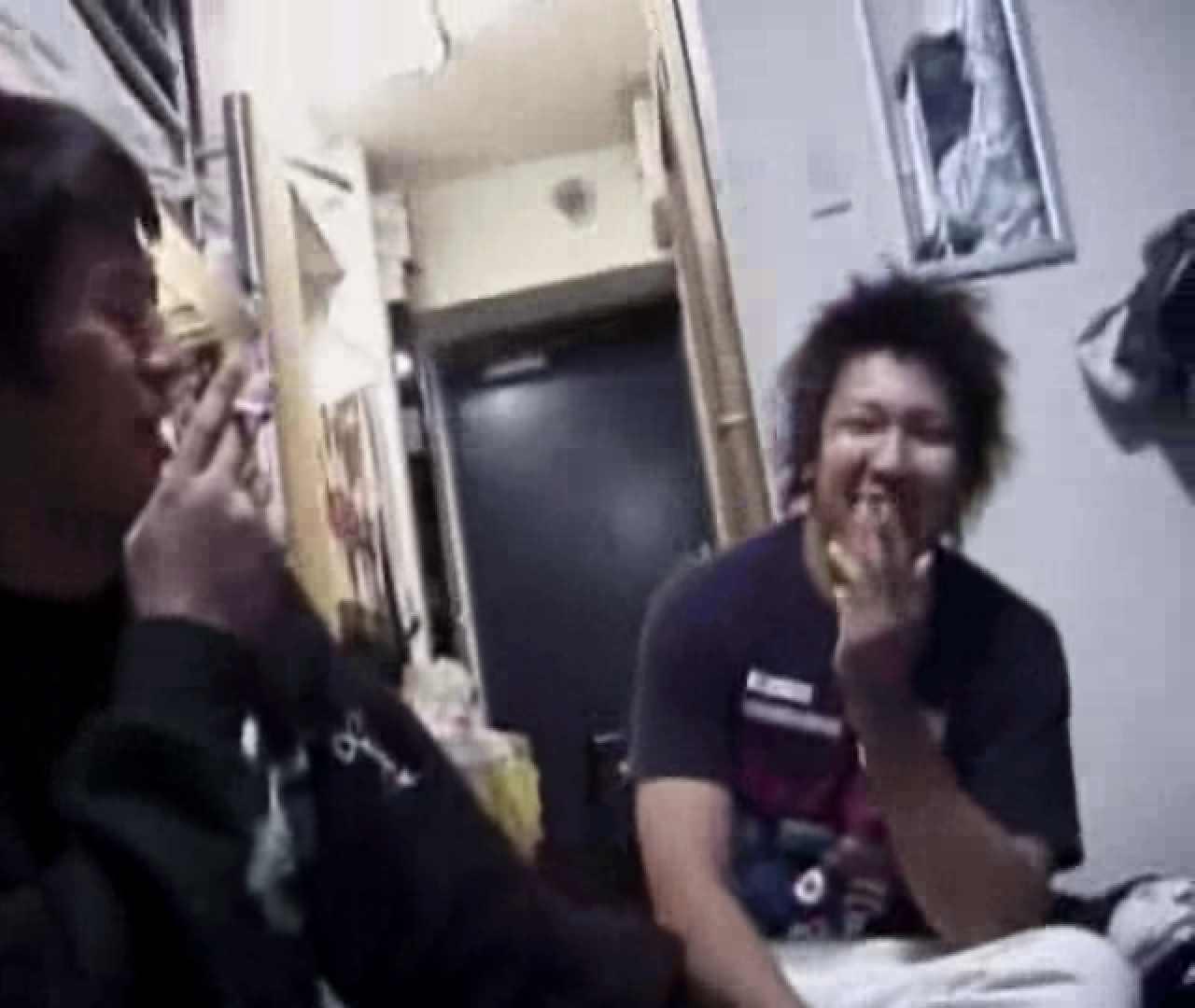 大集合!!カッコ可愛いメンズの一穴入根!!.VOL91 エロすぎフェラ | 0  15枚 1