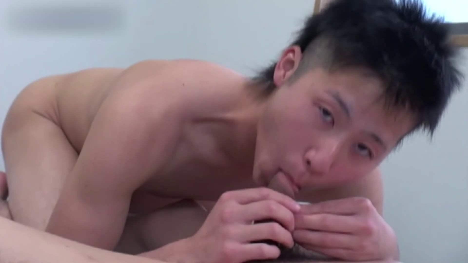 イケイケMEN'SCLUB vol.26前編 男同士 | エロ  14枚 12