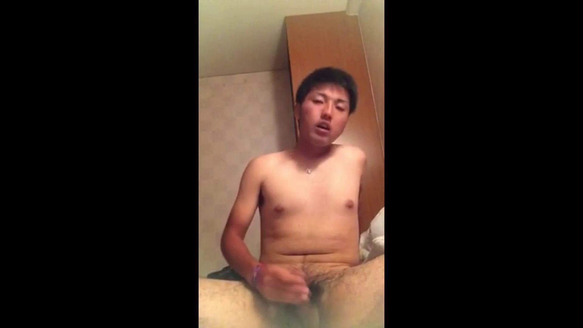 キター!ノンケちゃんオナニー特集vol.29 オナニー | 愛するノンケ  8枚 1