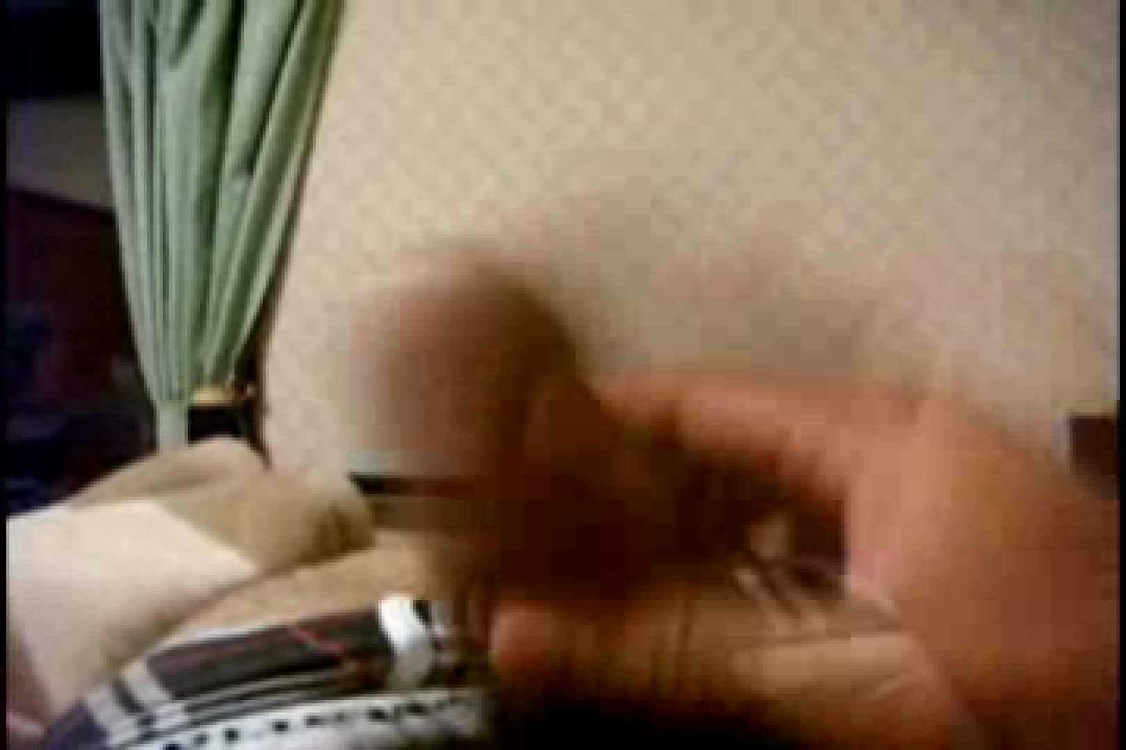 オナ好きノンケテニス部員の自画撮り投稿vol.01 愛するノンケ | チンコ  14枚 2