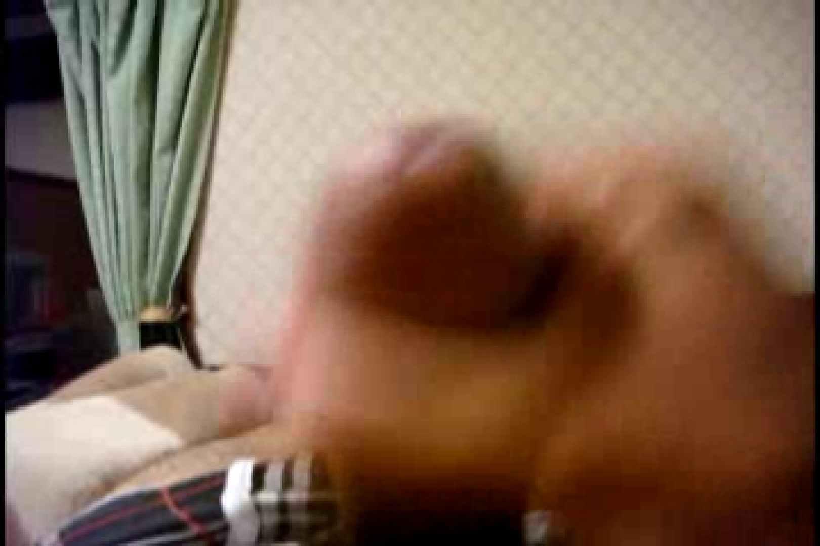 オナ好きノンケテニス部員の自画撮り投稿vol.01 愛するノンケ | チンコ  14枚 8