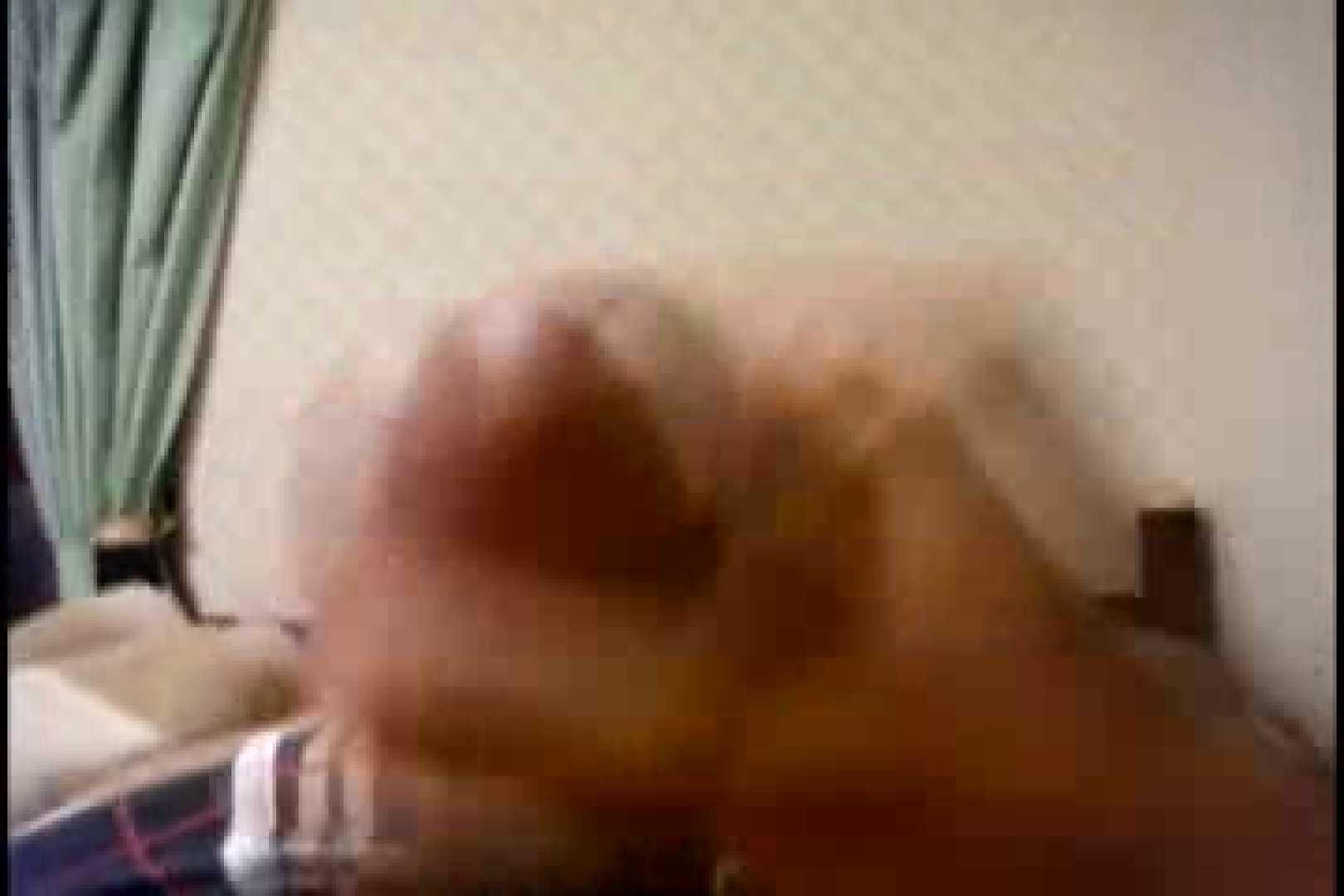 オナ好きノンケテニス部員の自画撮り投稿vol.01 愛するノンケ | チンコ  14枚 12
