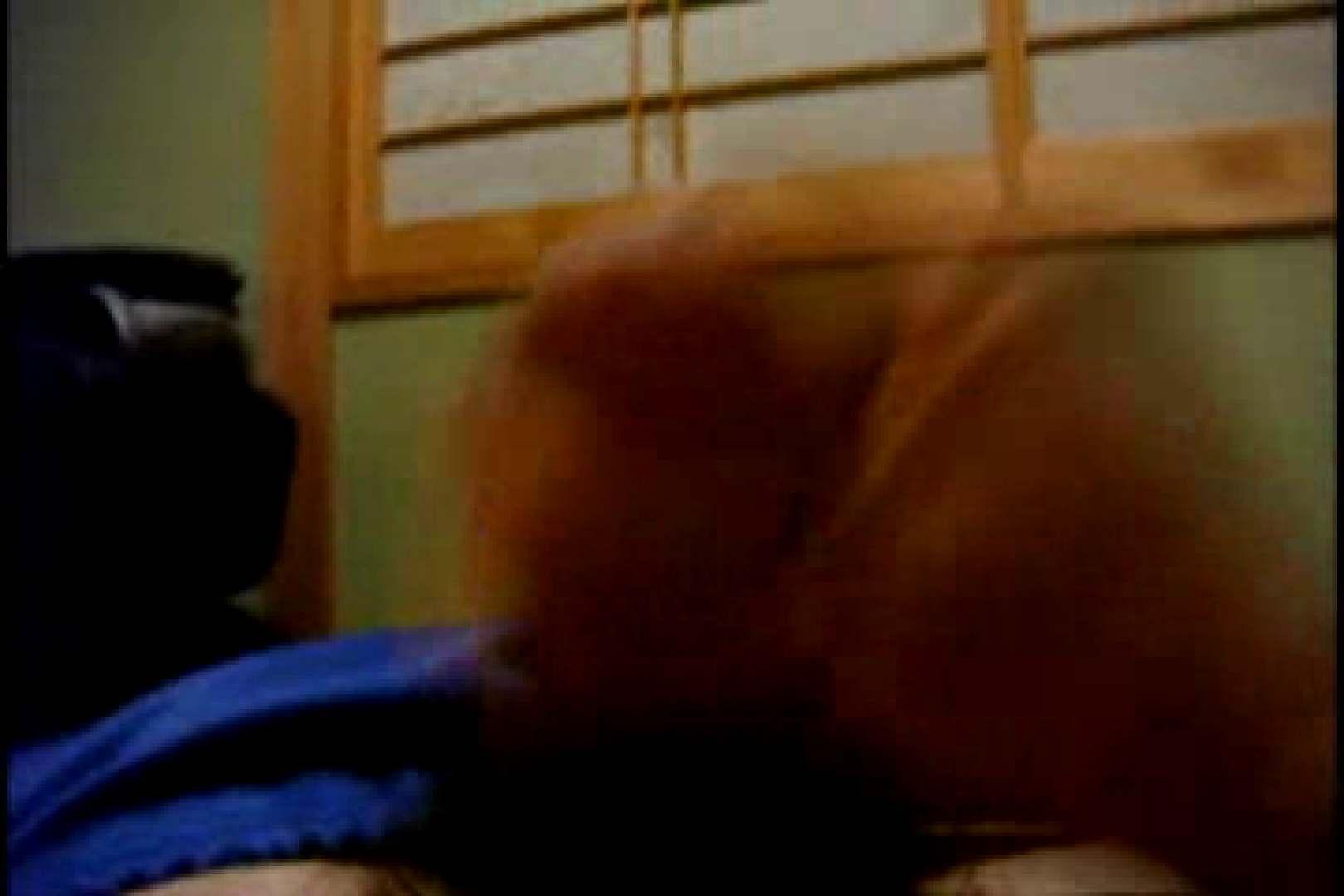 オナ好きノンケテニス部員の自画撮り投稿vol.02 射精 | 愛するノンケ  9枚 6