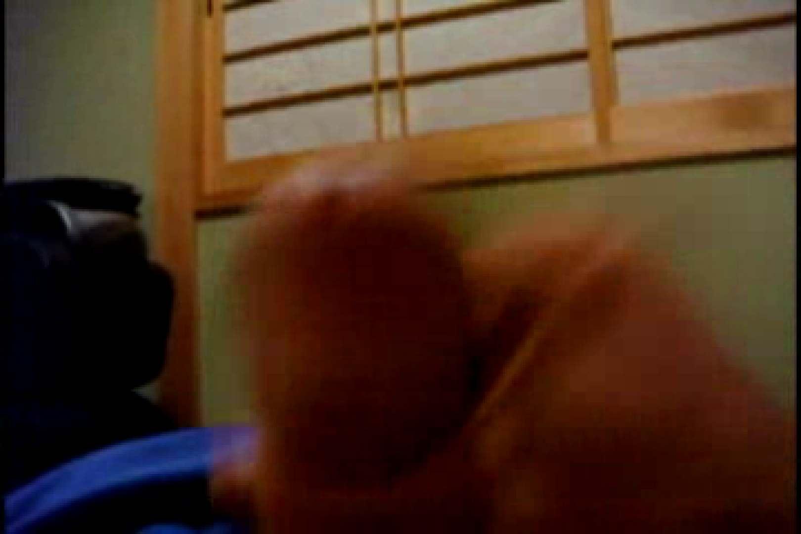 オナ好きノンケテニス部員の自画撮り投稿vol.02 射精 | 愛するノンケ  9枚 7