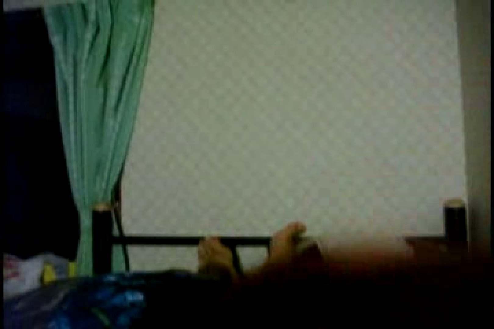 オナ好きノンケテニス部員の自画撮り投稿vol.03 愛するノンケ | 投稿  15枚 2