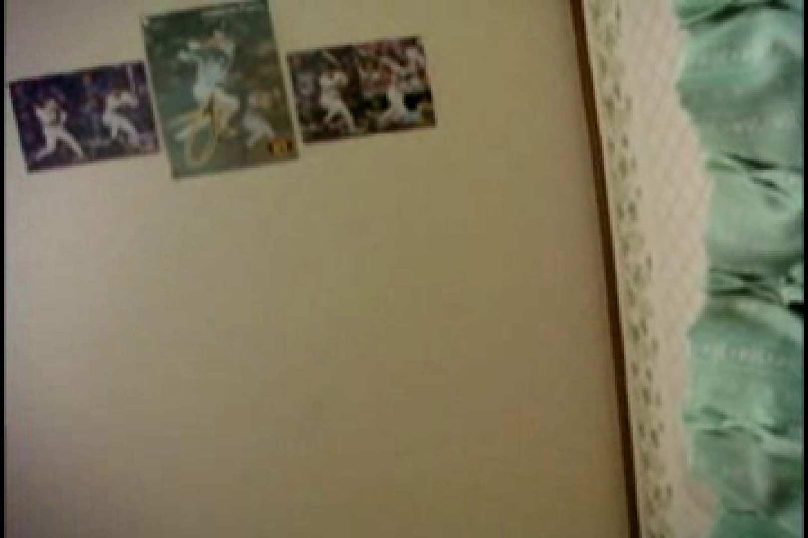 オナ好きノンケテニス部員の自画撮り投稿vol.05 オナニー | 愛するノンケ  13枚 12