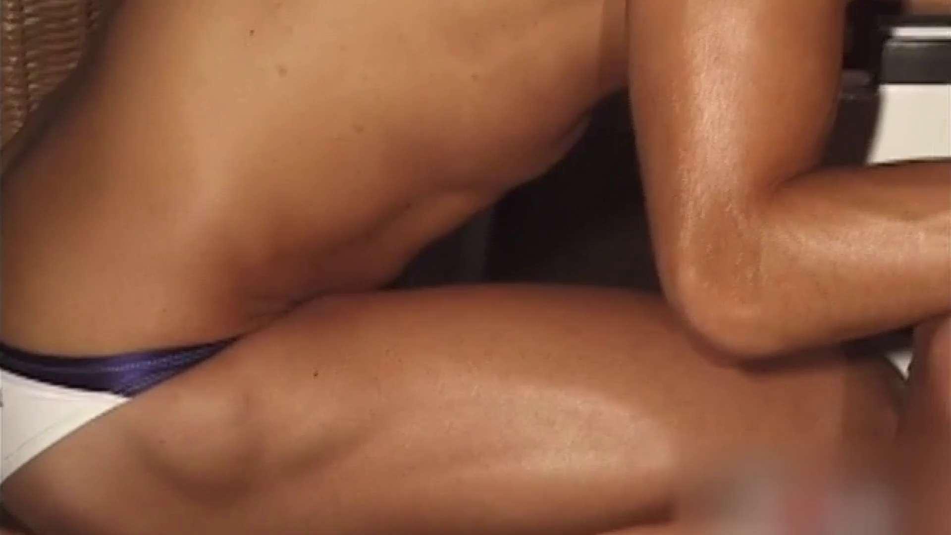 珍肉も筋肉の内!!vol.2 責め | 肉  14枚 13