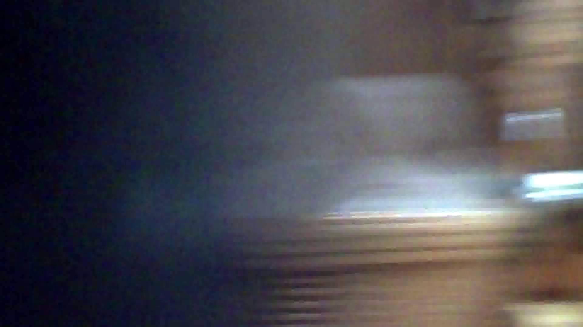 普段の貴方を隠し撮り Vol.06 隠し撮り   男の着替え  14枚 3